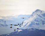 Parachutage_USA_C130_Hercules_Alpes_A101