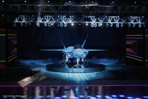 KF-21_Boramae_chasseur_Coree-Sud_A102