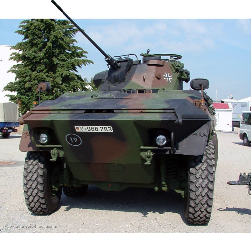 Luchs_reco_8x8_Allemagne_007