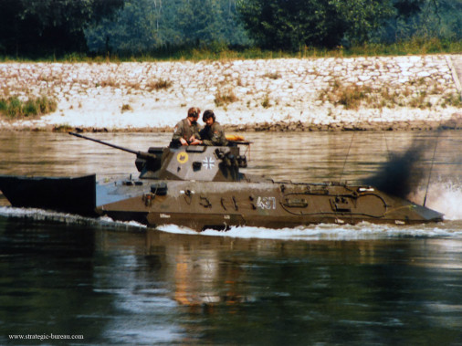 Luchs_reco_8x8_Allemagne_008