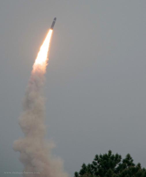 M51_missile_balistique_tir_A202