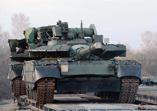 T-80BVM_char_Russie_A101_livraison