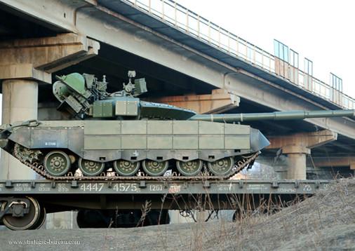 T-80BVM_char_Russie_A102_livraison