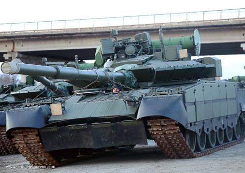 T-80BVM_char_Russie_A103_livraison