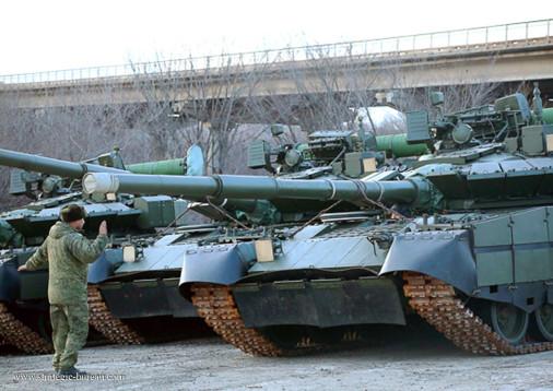 T-80BVM_char_Russie_A104_livraison