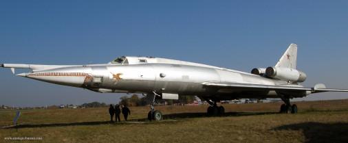 Tu-22_bombardier_Russie_001