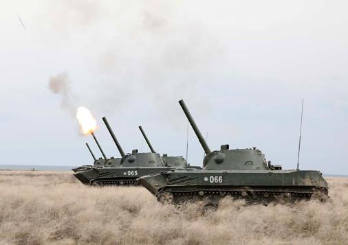 2S9_Nona-S_artillerie_120mm_tir_A100A