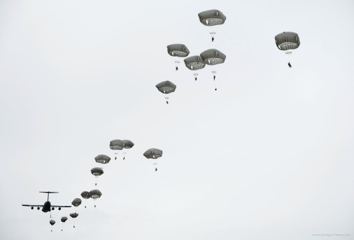 Alaska_parachutistes_US Army_A101
