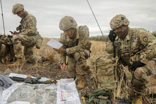 Alaska_parachutistes_US Army_A102