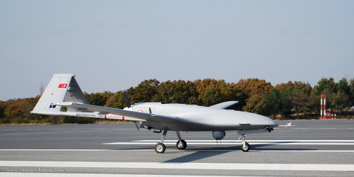 Bayraktar_TB2_drone_Turquie_A101