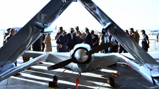 Bayraktar_TB2_drone_Turquie_A102_Pologne