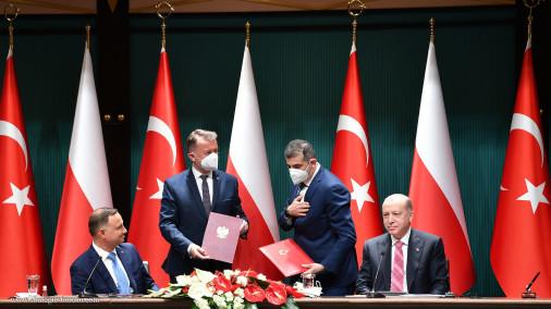 Bayraktar_TB2_drone_Turquie_A103_Pologne_signature