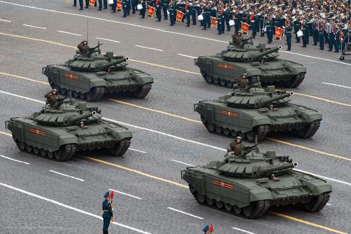 Defilé_9mai2021_Russie_A108_T-72B3