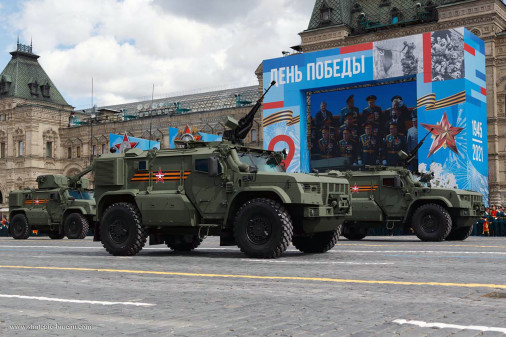 Defilé_9mai2021_Russie_A111_Typhoon_PVO