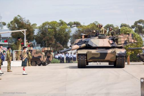 M1A1_Abrams_char_Australie_A102