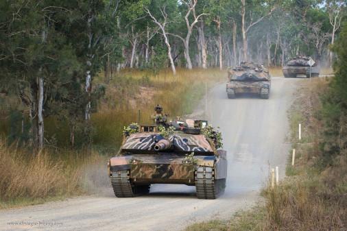 M1A1_Abrams_char_Australie_A103