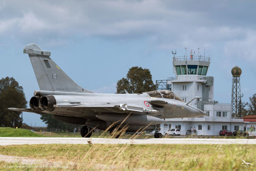 Rafale_chasseur_France_A601