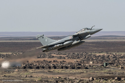 Rafale_chasseur_France_A602