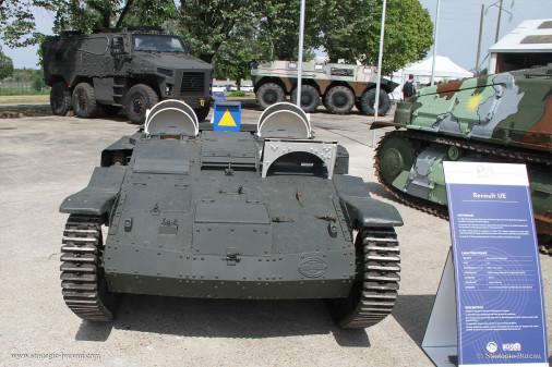 Arquus_Garchizy_A106_Renault_UE