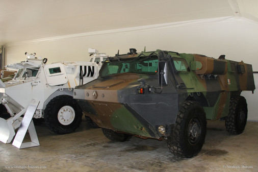 Arquus_Garchizy_A112_VAB_VAB_Mk2