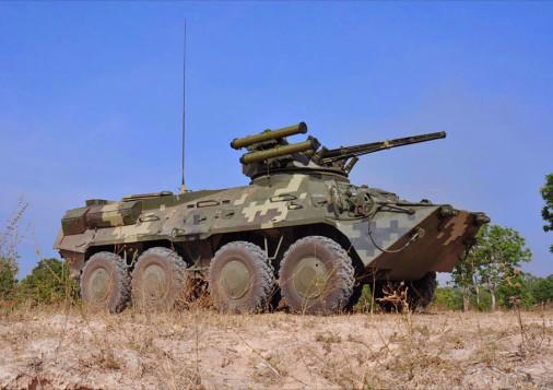 BTR-3_vbtt_Ukraine_000A