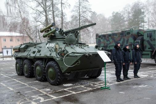 BTR-3_vbtt_Ukraine_001