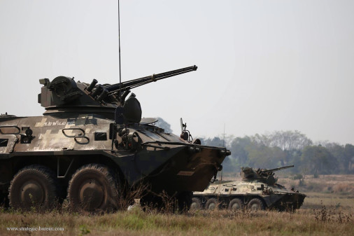 BTR-3_vbtt_Ukraine_002