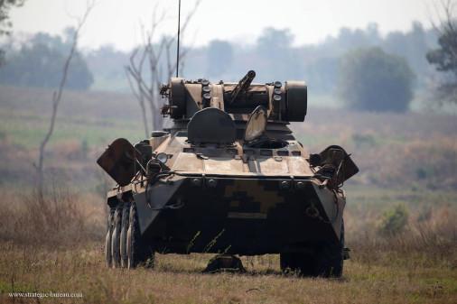 BTR-3_vbtt_Ukraine_003