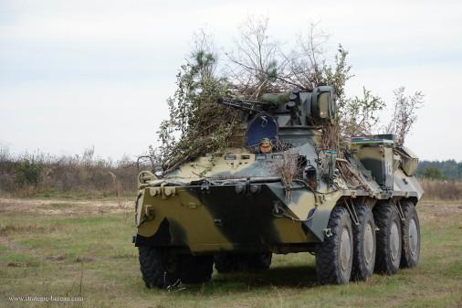BTR-3_vbtt_Ukraine_004