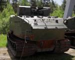 DT-BTR_Arktika_articulé_Russie_A102