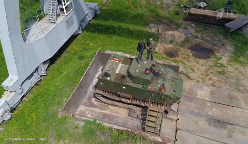 DT-BTR_Arktika_articulé_Russie_A103