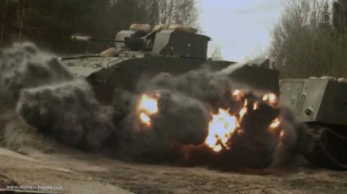 DT-BTR_Arktika_articulé_Russie_A104