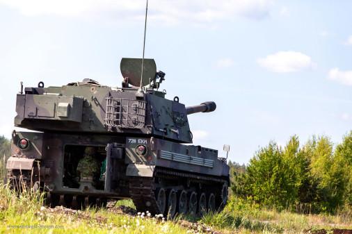 K9_Thunder_Kou_Artillerie_Estonie_A202