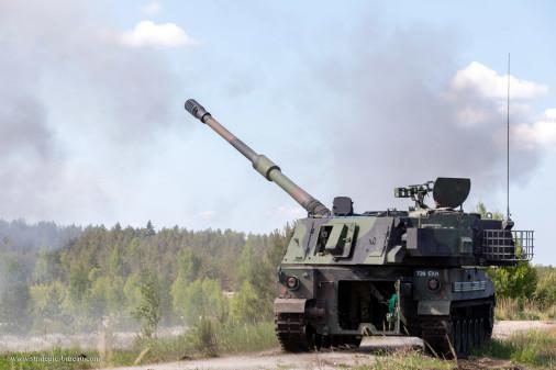 K9_Thunder_Kou_Artillerie_Estonie_A204