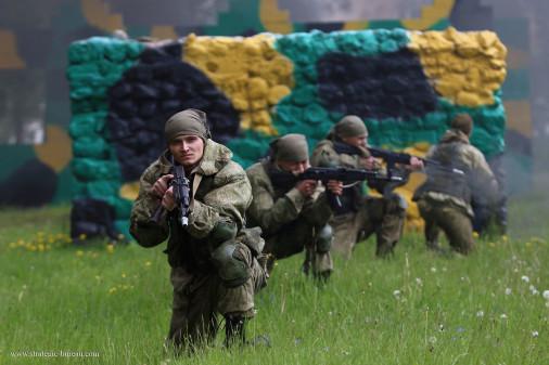 Parcours_reco_russe_A104_AK-74