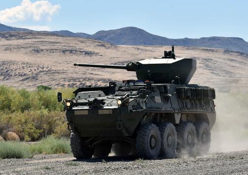 Stryker_ICV_30mm_MCWS_A100