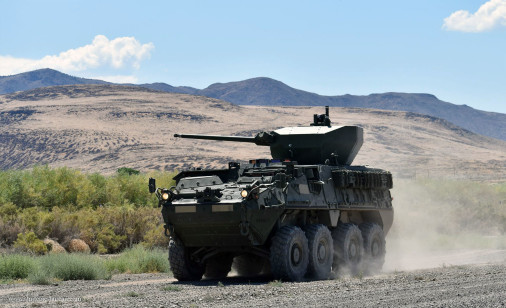 Stryker_ICV_30mm_MCWS_A101
