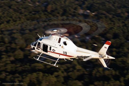 TH-73A_helico_USA_AW-119_A101