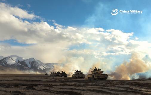 Type-88_char_Chine_A101_tir