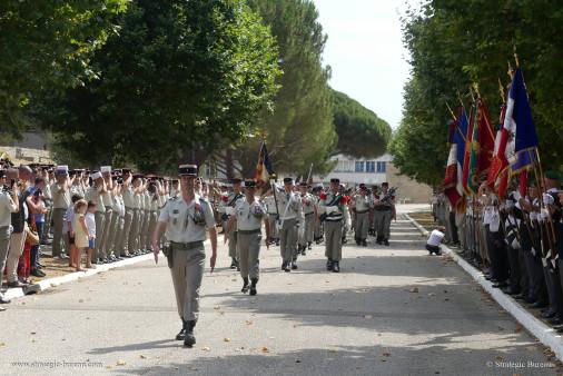 1REC_Valeur_militaire_A104