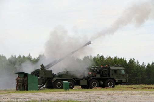 Artillerie_russe_A104_2S43_Malva