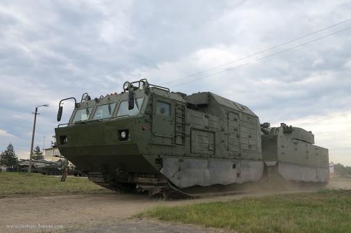 Artillerie_russe_A105_Magnilia_DT-30MP_Vityaz