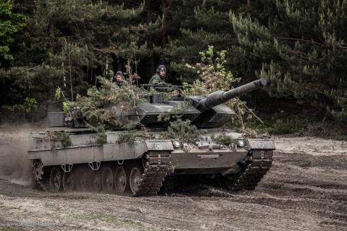 Leopard-2A5_char_Allemagne_A503_Pologne