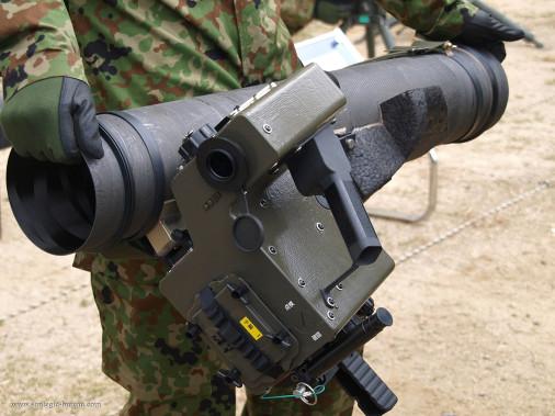 Type-01_missile_Japon_003