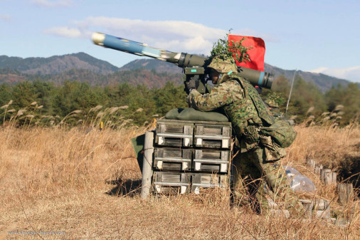 Type-01_missile_Japon_005