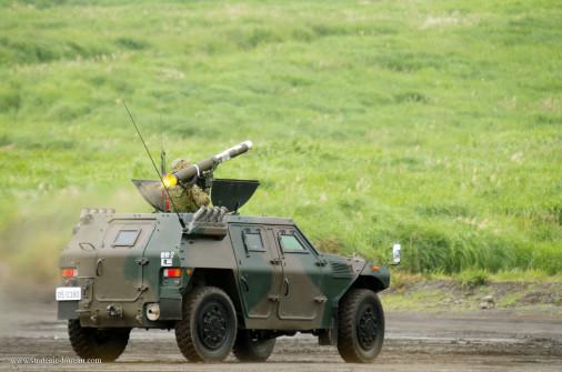Type-01_missile_Japon_007_Komatsu_LAV