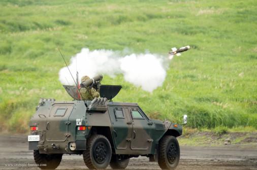 Type-01_missile_Japon_008_Komatsu_LAV