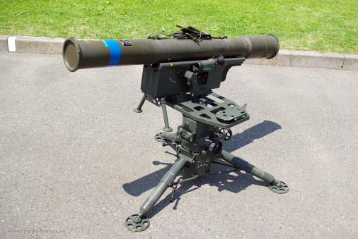 Type-87_Chu-MAT_missile_Japon_001