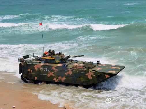 ZBD-05-vbci-amphibie-Chine-002