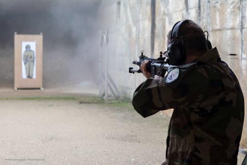 HK416F_fusille_France_A402
